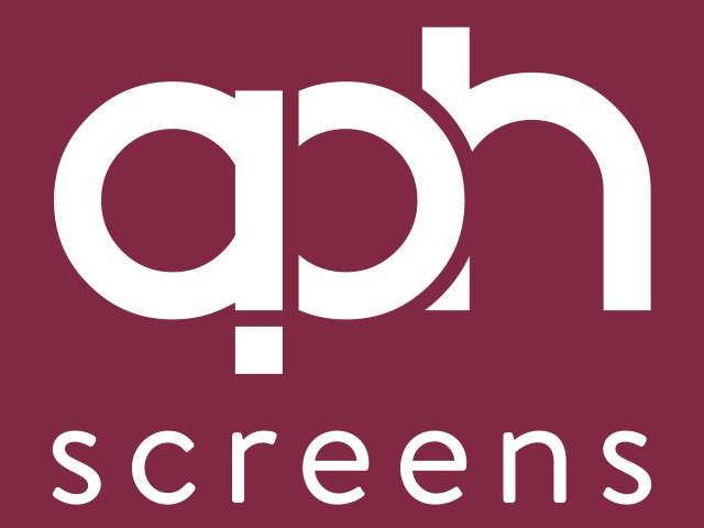 Screen printing suppliers at APH Screens and Embroidery based in Suffolk